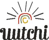 Uutchi