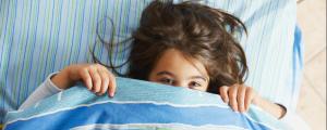 QUÉ CONSIDERAR ANTES DE COMENZAR LA TERAPIA CONDUCTUAL INFANTIL